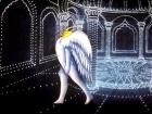 Кадр из фильма Paradise