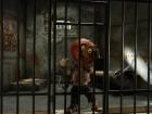 """Кадр из фильма """"Лиза Лимоне и Марок Оранж: Безумная любовь"""" Lisa Limone ja Maroc Orange. tormakas armulugu"""
