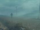 "Кадр из фильма ""Самозванец"" /The Fake/"