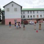 Мастер-классы в Оренбурге