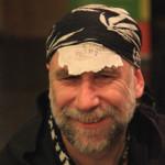 Иван Максимов: «Искусство нуждается в поддержке»