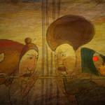 Итоги круглого стола по будущему российской анимации