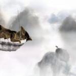 Подсчет разбитых полков — статья Дины Годер в «Московских новостях»