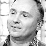 Сергей Капков рассказал о «золотой сотне» российской анимации