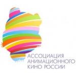 Алена Сычева: Аниматоры объединяются