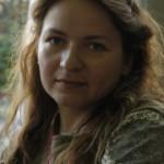 Наталья Березовая: Современные российские фильмы очень востребованы