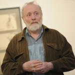 «Вечерняя Москва»: Норштейн открыл двери студии