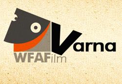 varna2011