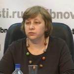 Дина Годер — о будущем российской анимации