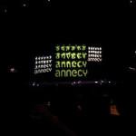 Grands prix Annecy: 2001-2011