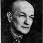 Николаю Петровичу Ходатаеву — 120 лет