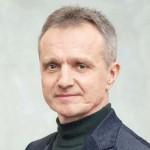 Николай Маковский: «Сейчас творческая свобода оказывается нежизнеспособна в условиях рынка»