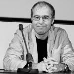 Константин Бронзит: «Я устал, буду страдать только за себя»