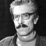 22 и 23 ноября: Сеансы памяти Анатолия Петрова