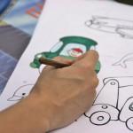 В пермской колонии закрыли школу анимации