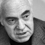 Эдуард Назаров: Хитрук был громадной личностью