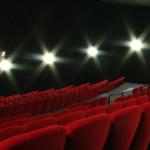 Видный единоросс ратует на введение квоты на российские фильмы в кинотеатрах