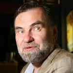 Сергей Сельянов: «Если бы всё так просто решалось квотами»