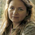 3 февраля: Встреча с Натальей Березовой