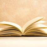 Сверка списков покупки книг по анимации (25 января)