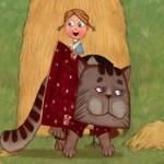 Назаров и Бардин помогли депутату составить список 50 лучших мультфильмов для начальной школы