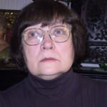 Галина Баринова: мультипликация еще о себе заявит