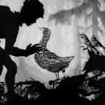 9 марта: Показ фильмов Лотте Райнигер