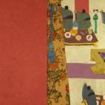 Анси-2013: Немного о коротком метре
