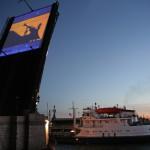 В Санкт-Петербурге пройдет «мульти-мост» с Амстердамом