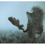«Ежика в тумане» проверяют на общеизвестность