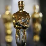Опубликован список приглашенных в киноакадемию США