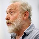 Норштейн: «Я планирую лицензировать изображение Ежика»