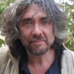 Михаил Алдашин: Аниматоры не размножаются в неволе