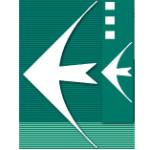 В Москве идет конференция по кинообразованию