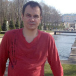 Сергей Серегин: В Европе авторская анимация — это трэш