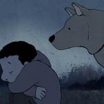Леонид Шмельков: «Я не очень люблю мысль про «детскость» мультипликации»