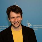 Леонид Шмельков в фокусе СМИ