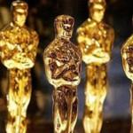 Анимация в номинации на Оскар-2014