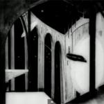 Анимация на выставке «Авангард и авиация»