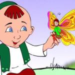 В Казани планируют создать мультфильм на японском языке