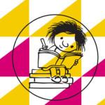 22-30 августа: Открытые лекции Летней школы анимации БФМ