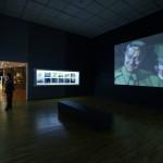 Анимация и гиперреализм: выставка в Третьяковской галерее