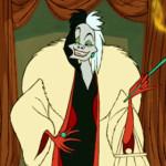 В фильмах Disney больше не будет курения
