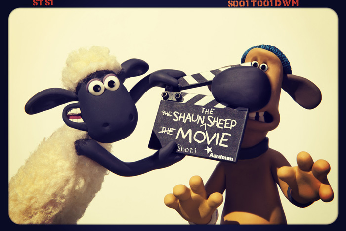 shaunthesheep_movie