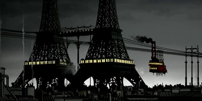 dessin-avril_et_le_monde_tr