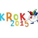 Объявлена программа фестиваля «КРОК»