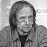 В Москве пройдет выставка Алексея Демина