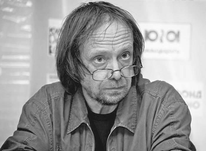 Alexei Demin