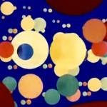 «Дегенеративную» анимацию покажут в Москве