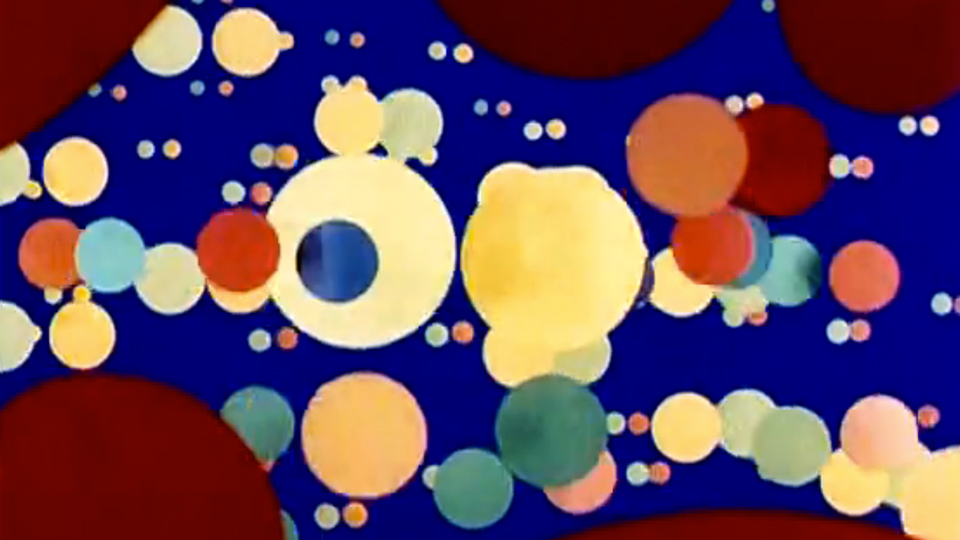 Oskar-Fischinger-Optical-Poem